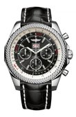 Breitling for Bentley A4436412/B959/760P/A20BA.1 6.75