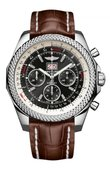 Breitling for Bentley A4436412/B959/756P/A20BA.1 6.75