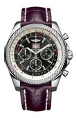 Breitling for Bentley A4436412/B959/789P/A20BA.1 6.75