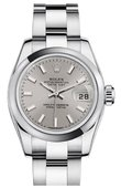 Rolex Datejust Ladies 179160 sso 26mm Steel