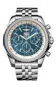 Breitling for Bentley A4436412/C786/990A 6.75