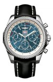 Breitling for Bentley A4436412/C786/441X/A20BA.1 6.75