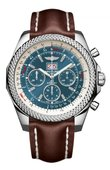 Breitling for Bentley A4436412/C786/443X/A20BA.1 6.75