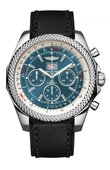 Breitling for Bentley A4436412/C786/478X/A20BA.1 6.75