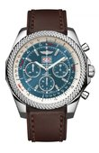 Breitling for Bentley A4436412/C786/479X/A20BA.1 6.75
