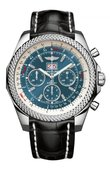 Breitling for Bentley A4436412/C786/760P/A20BA.1 6.75