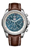 Breitling for Bentley A4436412/C786/756P/A20BA.1 6.75