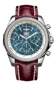 Breitling for Bentley A4436412/C786/750P/A20BA.1 6.75