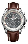 Breitling for Bentley A4436412/F544/443X/A20BA.1 6.75