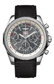 Breitling for Bentley A4436412/F544/478X/A20BA.1 6.75