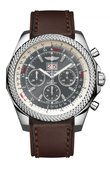 Breitling for Bentley A4436412/F544/479X/A20BA.1 6.75