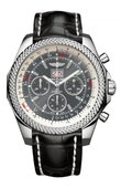 Breitling for Bentley A4436412/F544/760P/A20BA.1 6.75