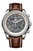 Breitling for Bentley A4436412/F544/756P/A20BA.1 6.75