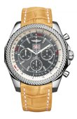 Breitling for Bentley A4436412/F544/896P/A20BA.1 6.75