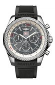 Breitling for Bentley A4436412/F544/220S/A20D.2 6.75