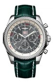 Breitling for Bentley A4436412/F544/752P/A20BA.1 6.75