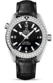 Omega Seamaster Ladies 232.18.42.21.01.001 Planet ocean 600m