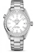 Omega Seamaster Ladies 232.15.42.21.04.001 Planet ocean 600m