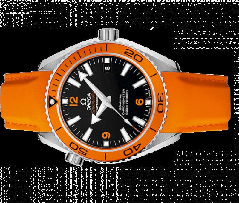 /xwatches_2016/omega-watches/speedmaster/moon-watch-series/moon-watch-series-311-32-42-30-04-001-omega-2jpg
