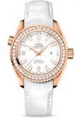 Omega Seamaster Ladies 232.58.38.20.04.001 Planet ocean 600m