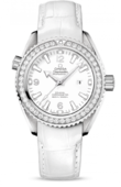 Omega Seamaster Ladies 232.18.38.20.04.001 Planet ocean 600m