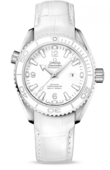Omega Seamaster Ladies 232.33.38.20.04.001 Planet ocean 600m