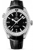 Omega Seamaster Ladies 232.18.46.21.01.001 Planet ocean 600m