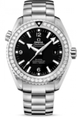 Omega Seamaster Ladies 232.15.46.21.01.001 Planet ocean 600m