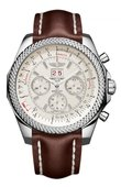 Breitling for Bentley A4436412/G679/443X/A20BA.1 6.75