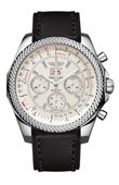 Breitling for Bentley A4436412/G679/478X/A20BA.1 6.75