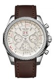 Breitling for Bentley A4436412/G679/479X/A20BA.1 6.75