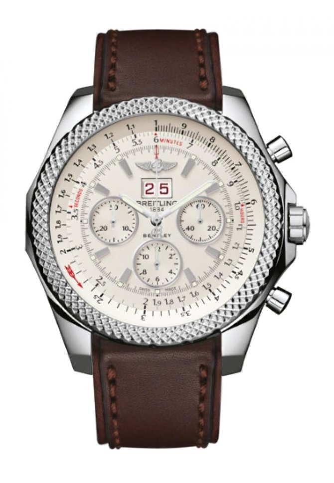 Breitling A4436412/G679/479X/A20BA.1 for Bentley 6.75