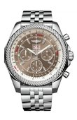 Breitling for Bentley A4436412/Q569/990A 6.75